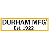 Durham Manufacturing  Industrial Storage, Shelving & Racks  durhammfg.com