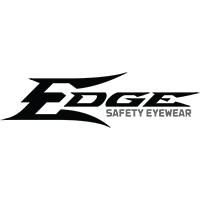 Edge Safety Eyewear  High Def. Safety Glasses  edgeeyewear.com