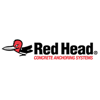 ITW Red Head  Concrete Anchoring Specialists  itwredhead.com