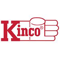 Kinco Gloves  Quality Gloves Since 1975  kinco.com