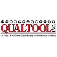 Qualtool  Insert Bits, Power Bits & Sockets  qualtool.com