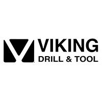 Viking Drill & Tool  Drill Bits, Taps & Dies Made in the U.S.A.  vikingdrill.com