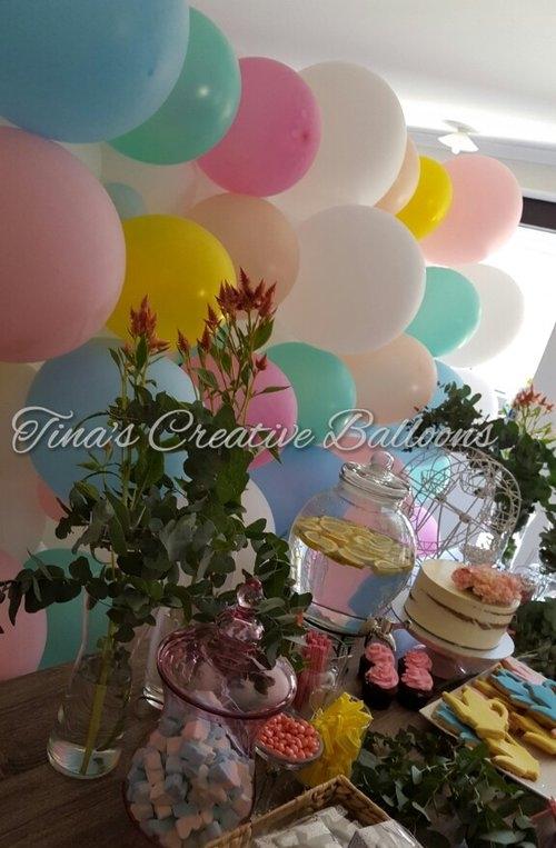 20170128_154723Tina's+Creative+Ball[1].jpg