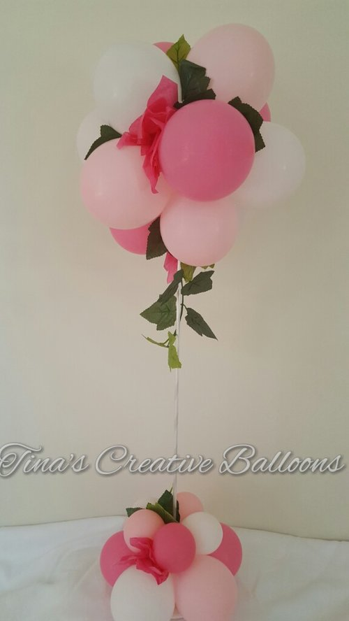 20170319_141931Tina's+Creative+Ball[1].jpg