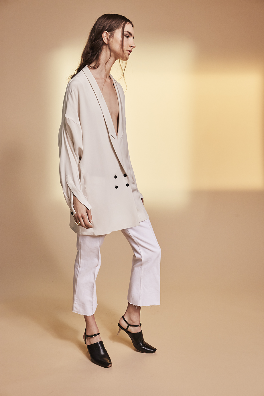mimi-girma-Double breasted-silk-blazer.jpg