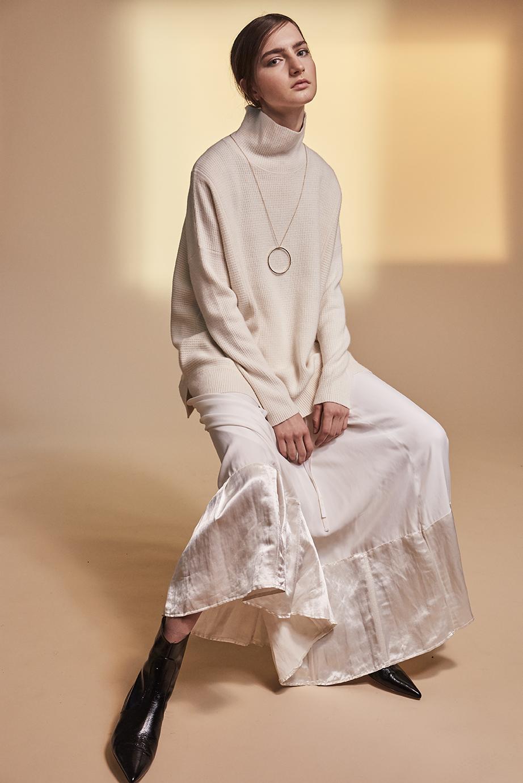 mimi-girma-Cashmere-funnel neck-sweater.jpg
