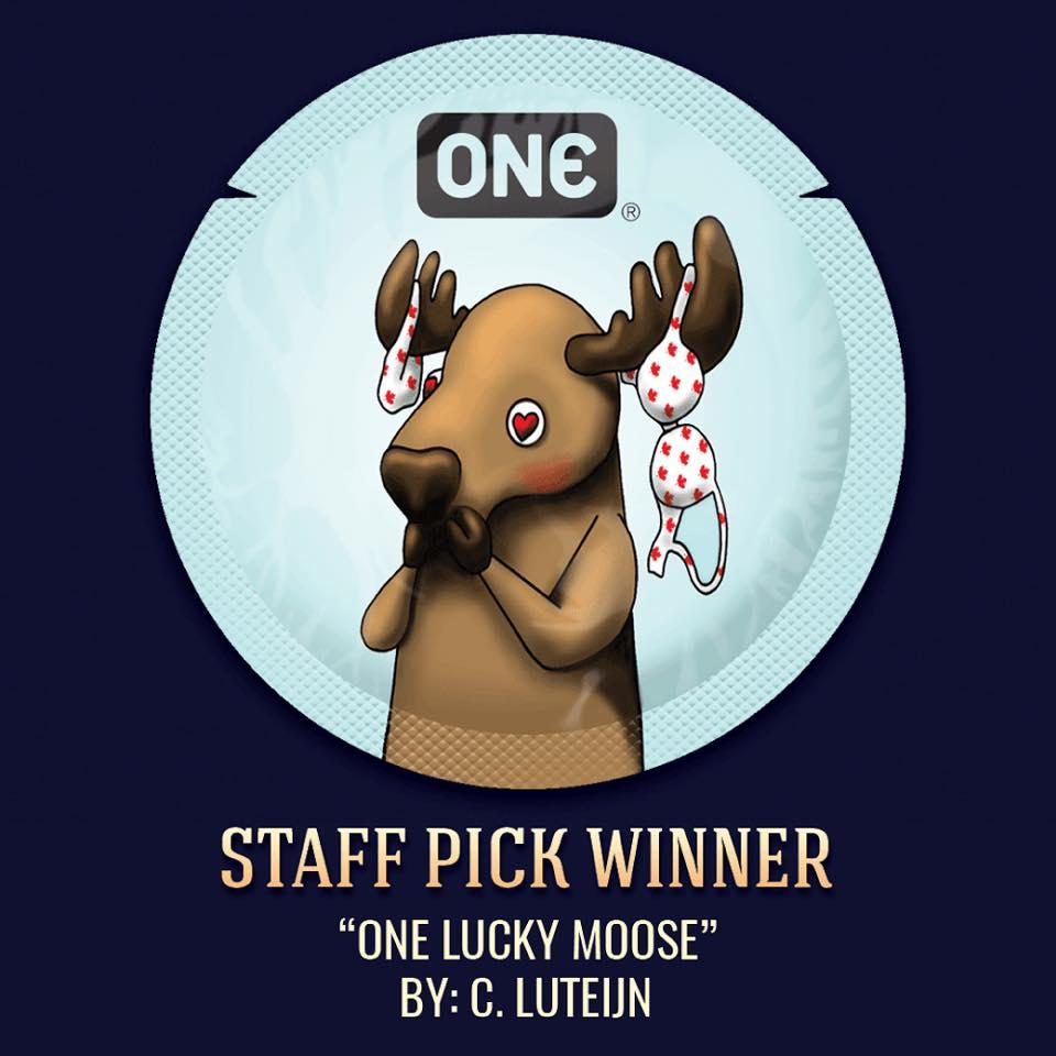 ONE Lucky Moose.jpg