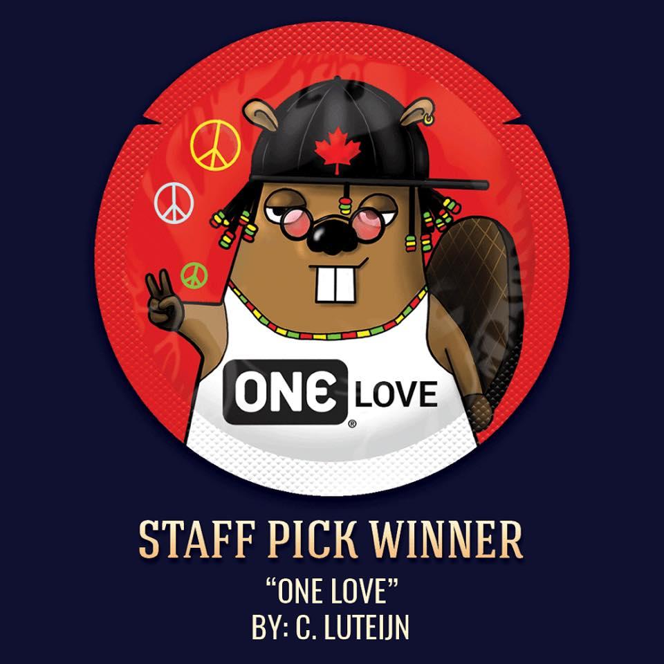ONE Love SP.jpg