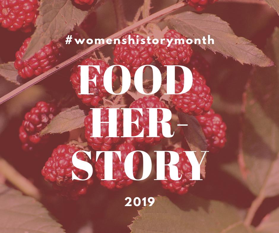 #womenshistorymonth 5.png