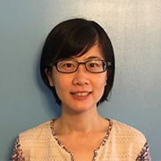 Sunset Road Family Doctors - Dr Tina Huang