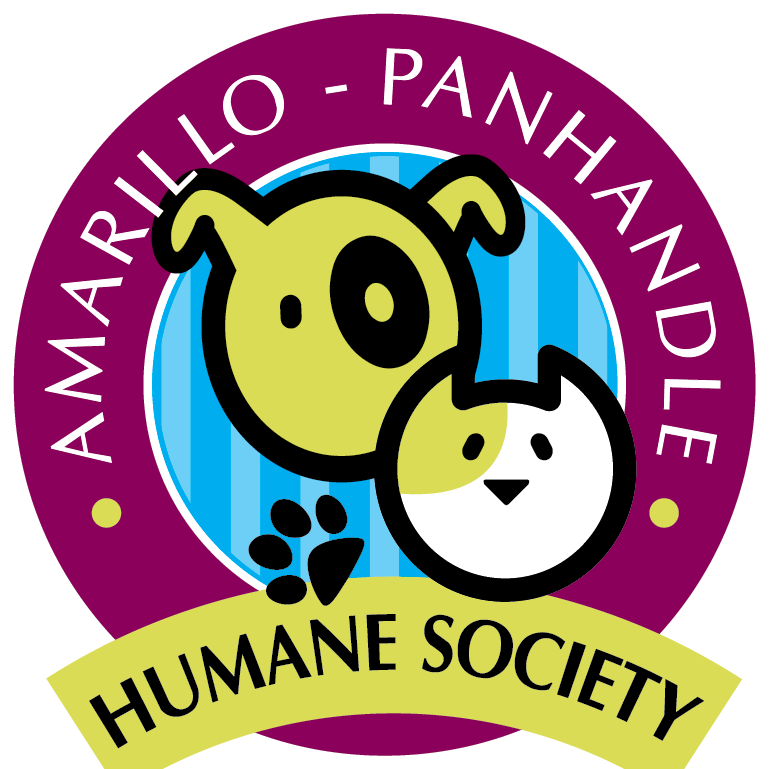 Photo by the Amarillo-Panhandle Humane Society