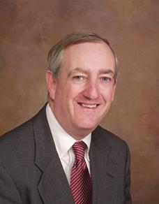 John Smithee (ACTX).png