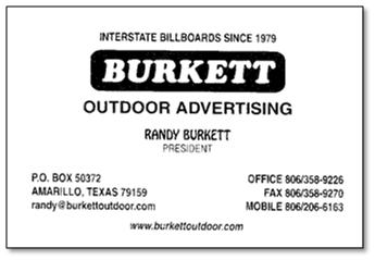 Burkett.png