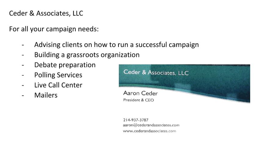 Ceder & Associates, LLC.png