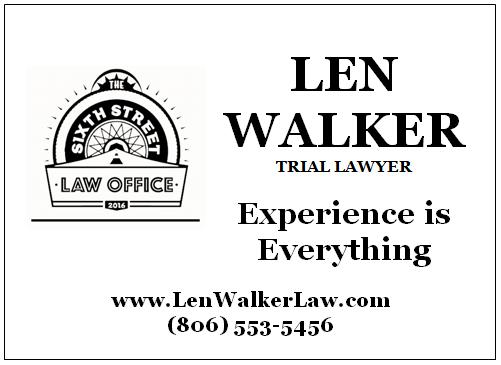 Len Walker Ad.png