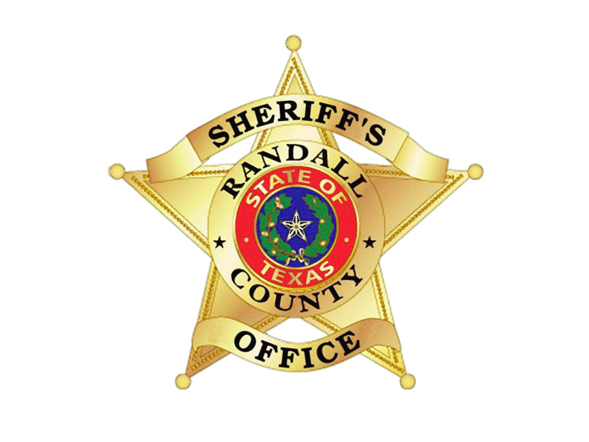Randall Sheriff.png