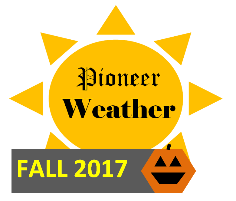 Fall Weather.png