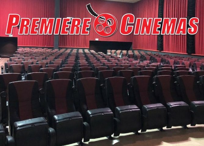 Photo by Premiere Cinema Facebook