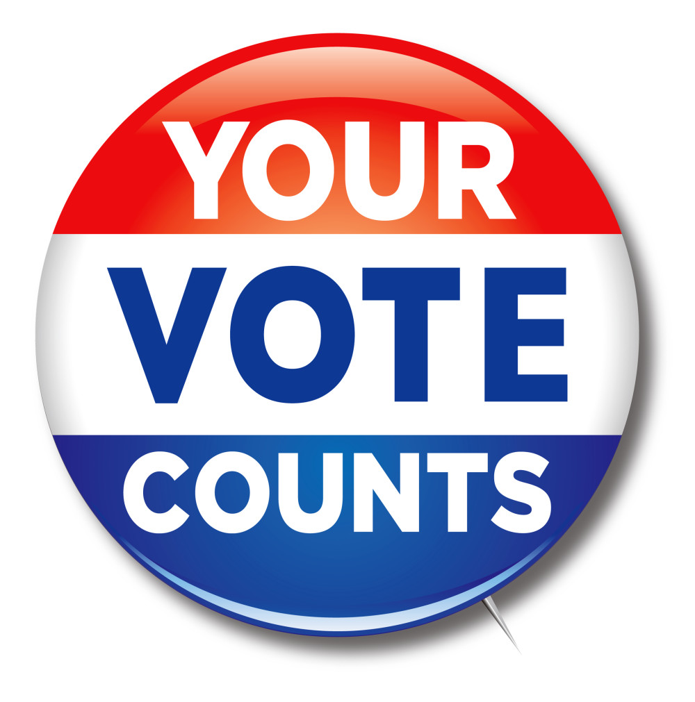 Vote Counts.png