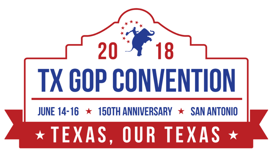 Texas GOP Convention.png