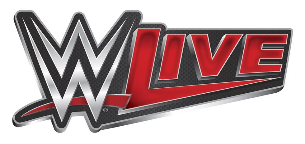 WWE Live (Metro Radio Arena).png