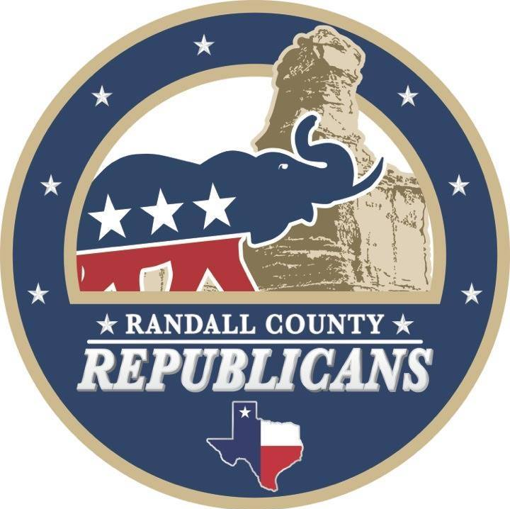 Randall County Republican Party