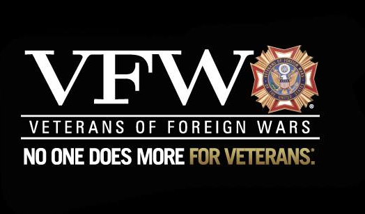 Photo by VFW