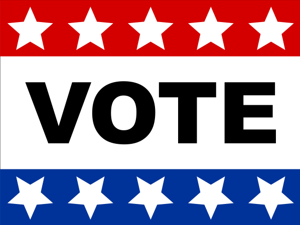 Vote (Custom Signs).png