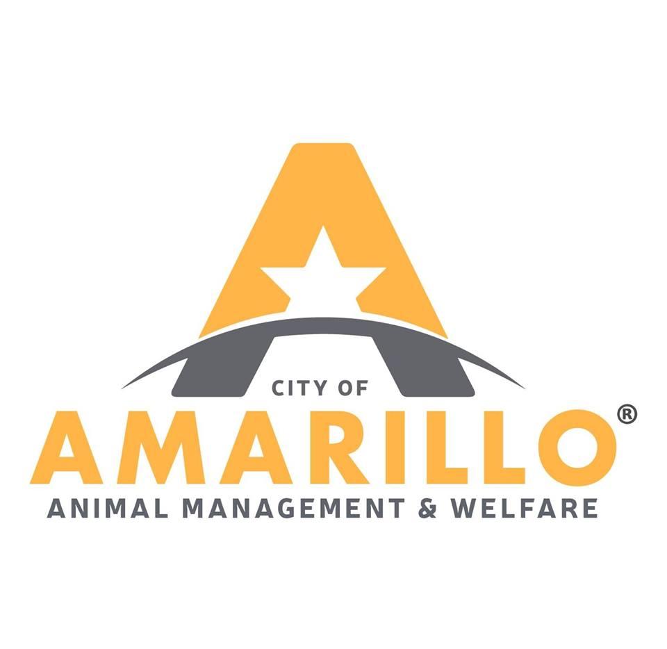 Animal Manage Logo.png