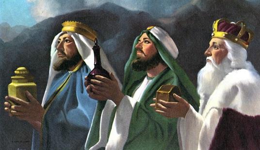 Photo by Simply Jesus Ministries