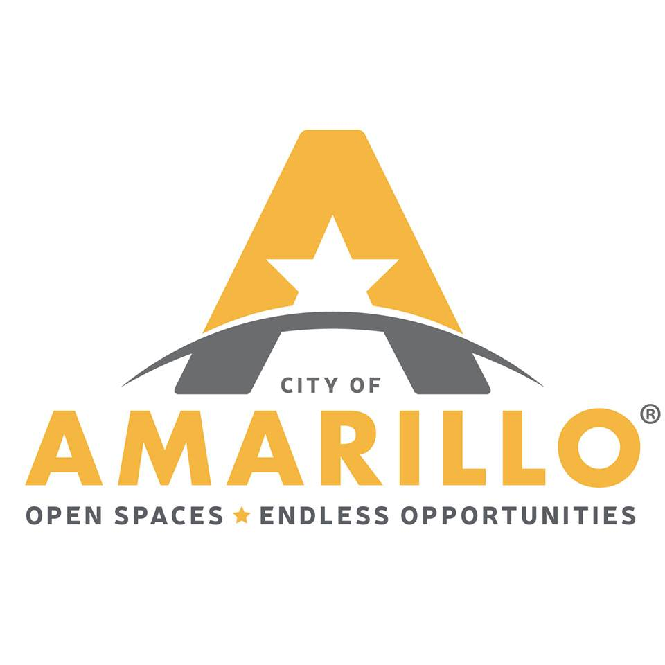Photo by City of Amarillo