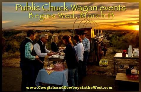 Chuck Wagon.png