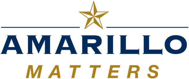 Amarillo Matters.png