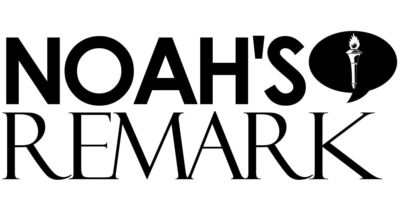 Noah's Remark.png