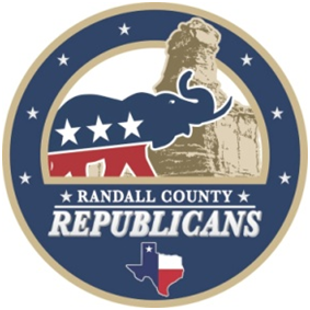 Randall Republicans/Photo by Campaign