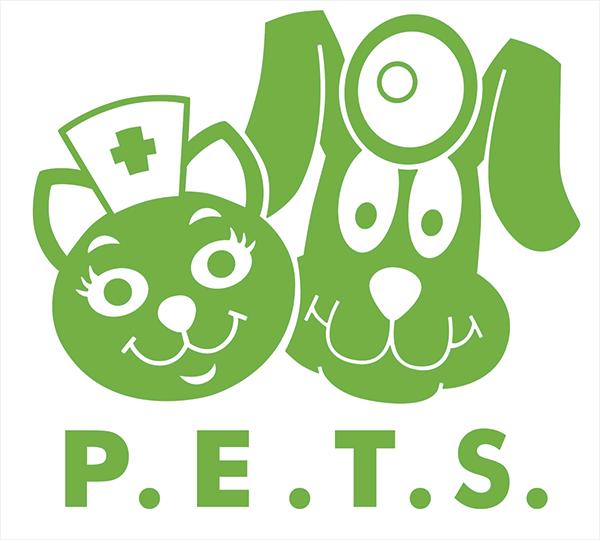 Pets Logo/Provided