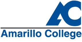 Amarillo College.png