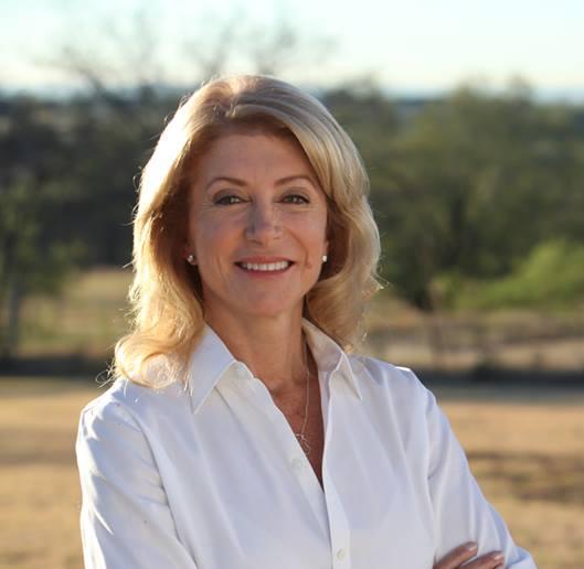 Davis/Photo by Campaign