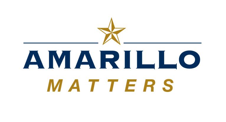 Photo by Amarillo Matters