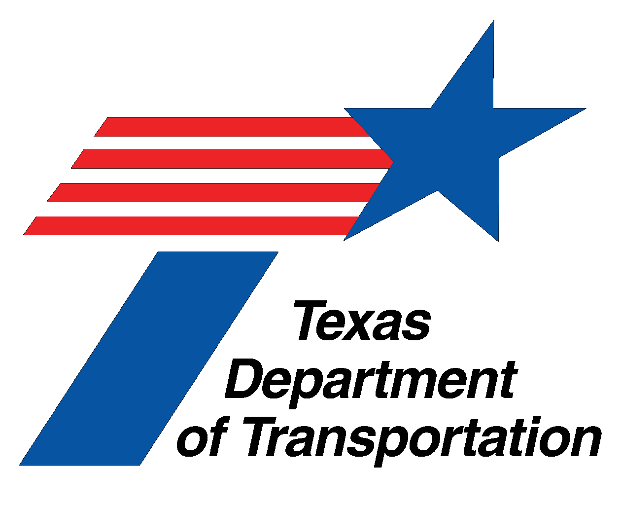 Photo by Texas Department of Transportation