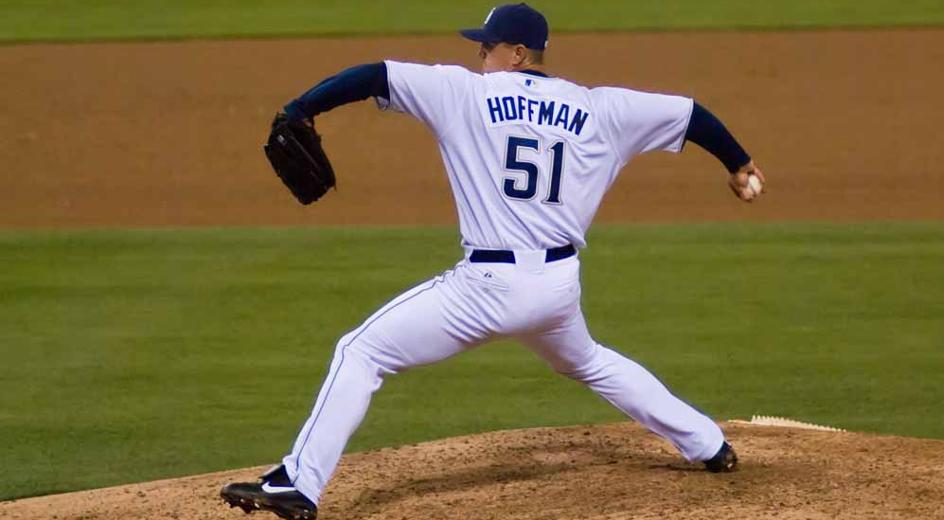 Hoffman/Photo by Amarillo Sod Poodles
