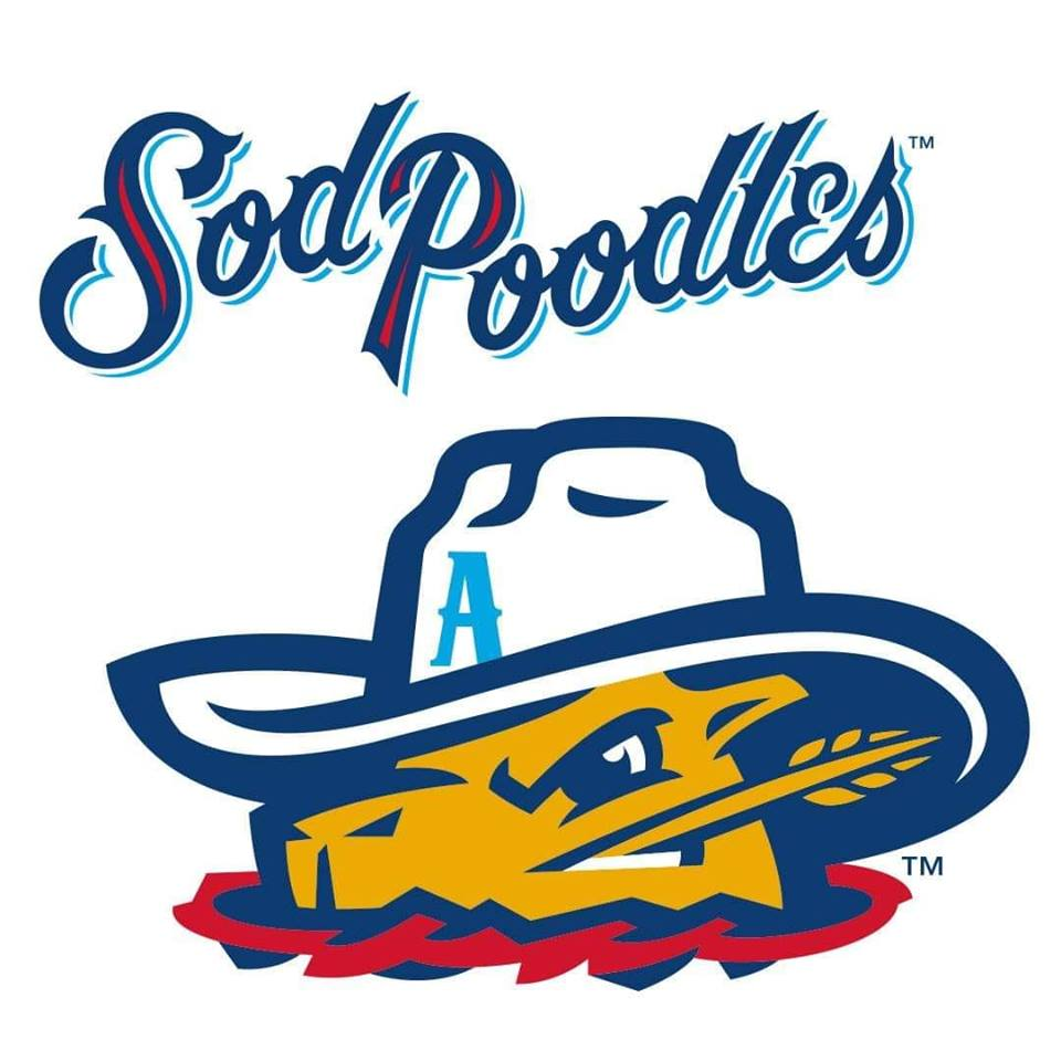 Photo by Amarillo Sod Poodles