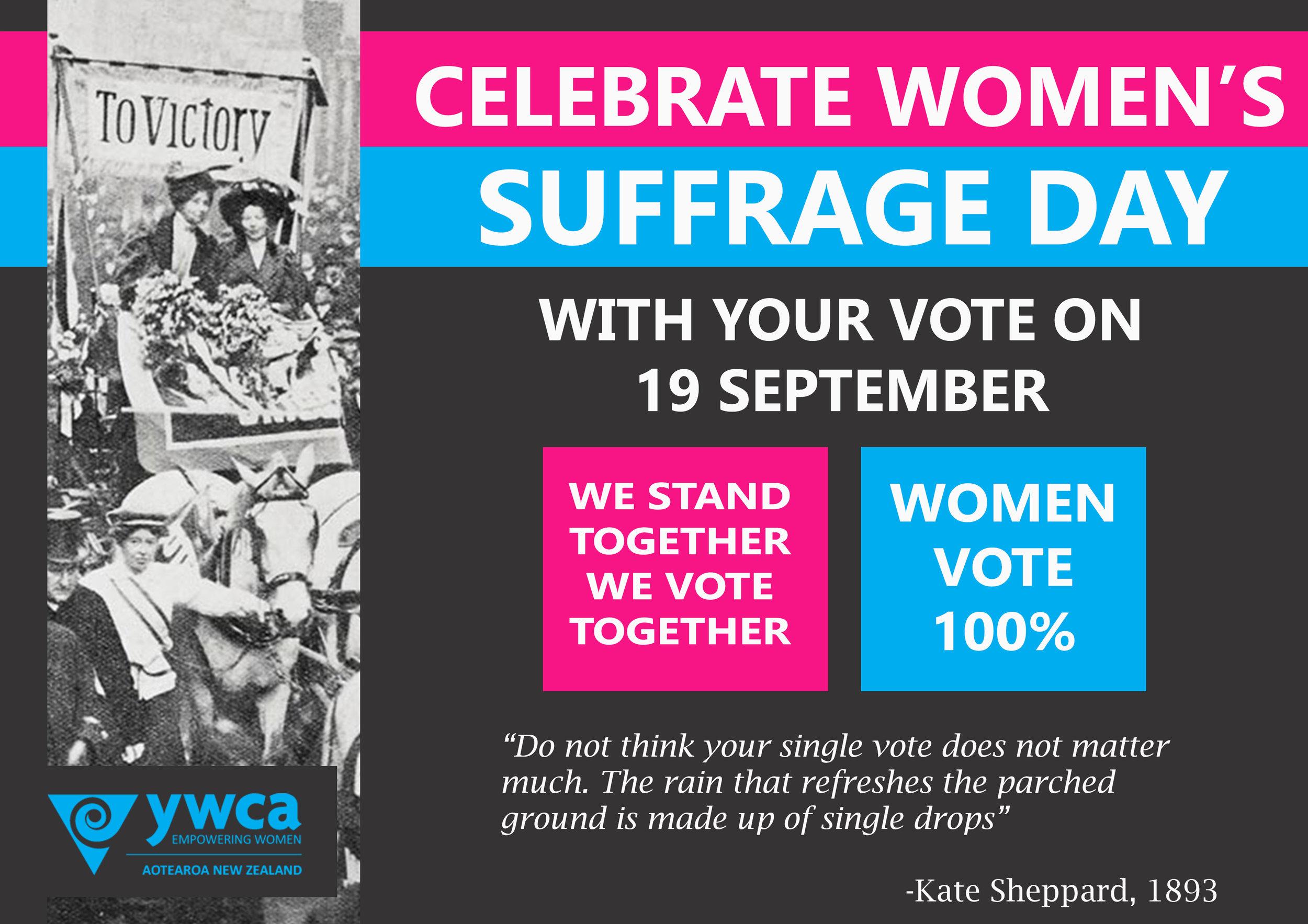 suffrage17-2.jpg