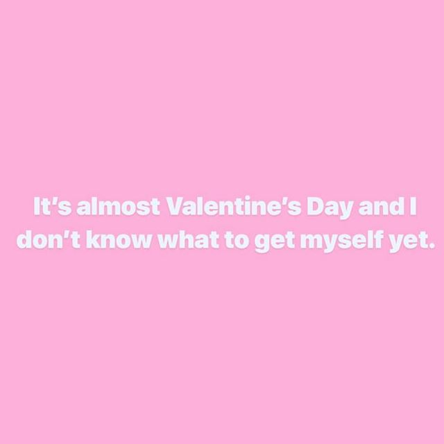 💖😎happy #GalentinesDay