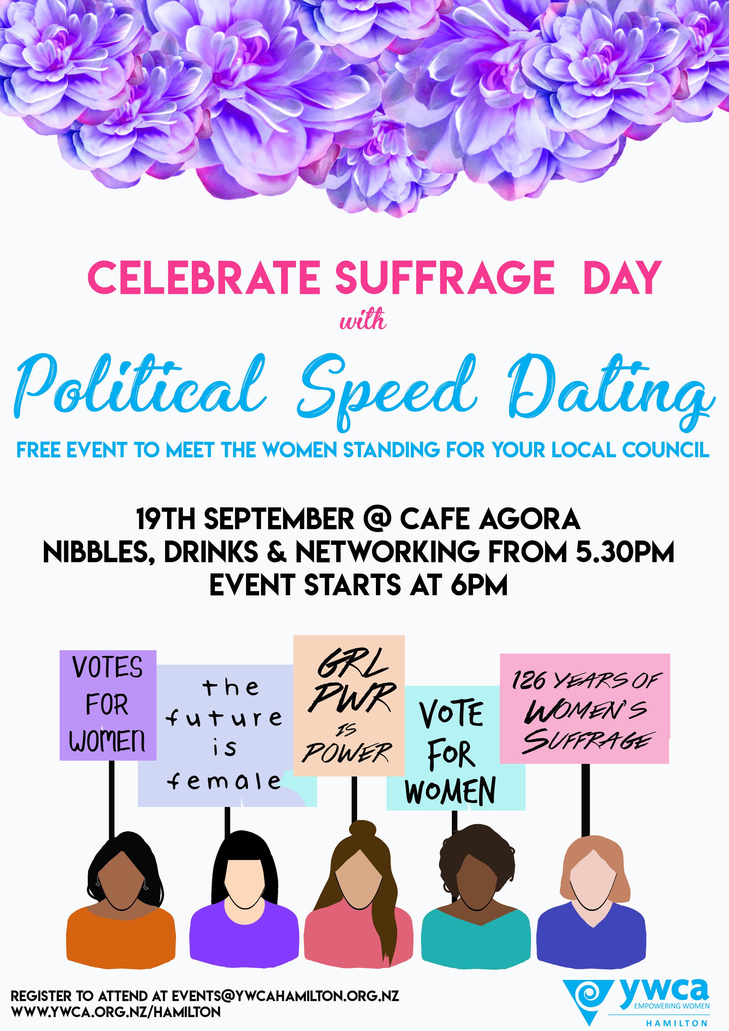 Suffrage 2019 poster2.jpg