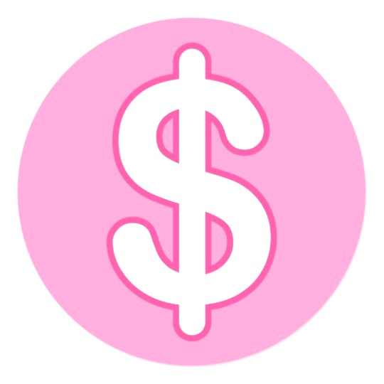 white_dollar_sign.jpg