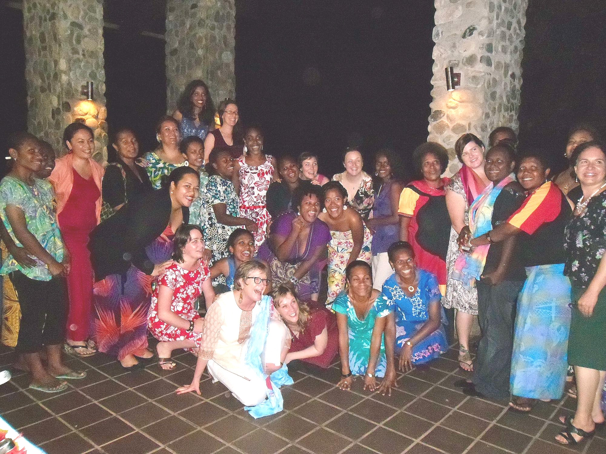 Fiji+-+Leadership+training+2012.jpg