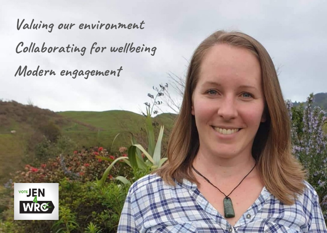 Valuing our environment Collaborating for wellbeing.png