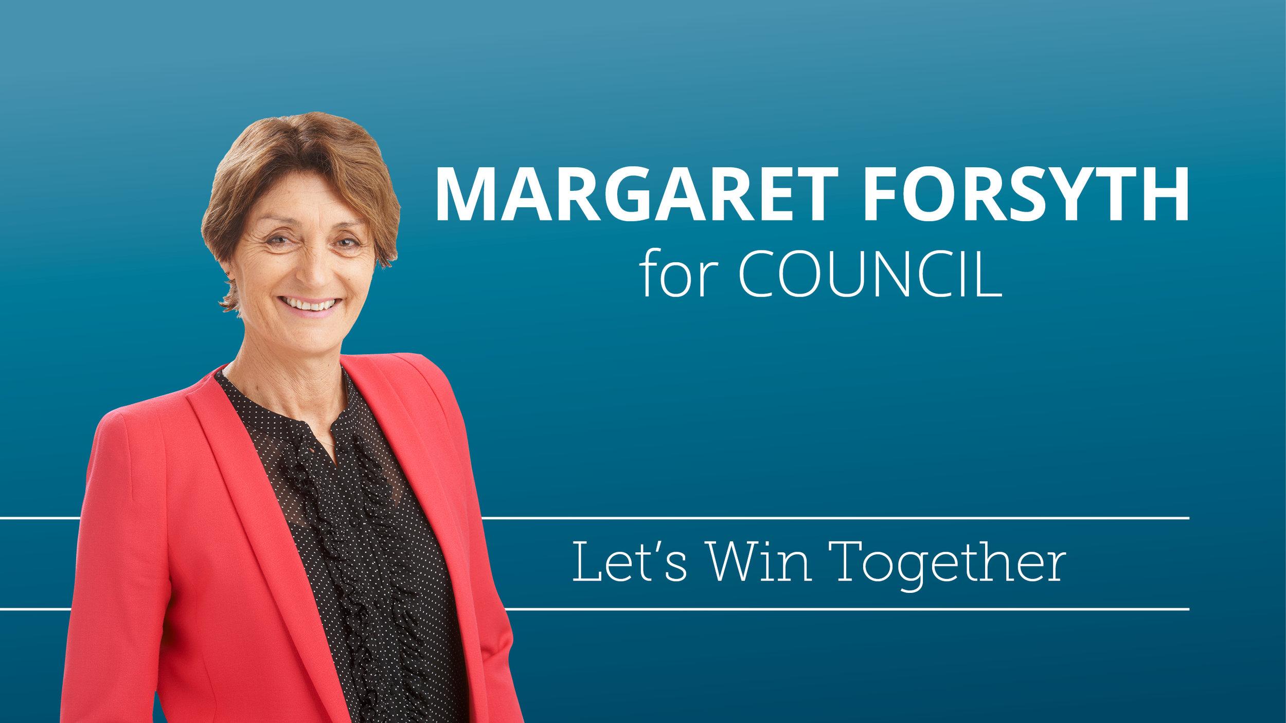 Margaret Forsyth business card hi res.jpg