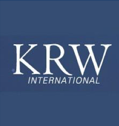 KRW-logo-fitted.png